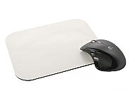 UNISUB FLEXIBLE MOUSEPAD