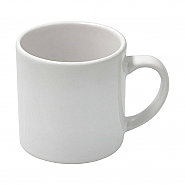 Mug 6oz White Senseo (36)