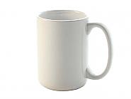 Mug 11oz White (36)