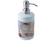 Distributeur à savon (12)