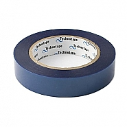 Silicon Splice Tape 25mm