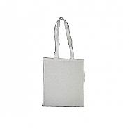 Tote Bag (Stoffen Tas) (10)