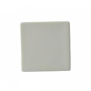 Magneet in keramiek 5 x 5cm (12)