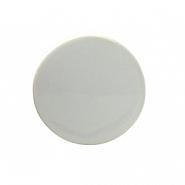 Magneet in keramiek rond 5cm (12)