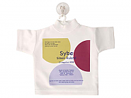 Mini-t-shirt postcard (10)