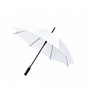 Paraplu wit (2)