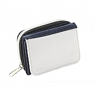 Wallet Youth (2)