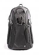 Starblitz Backpack Candle 190 black