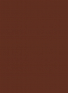 2.72m x 11m Background Paper Chestnut 67