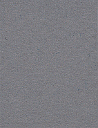 2.72m x 11m Background Paper Cloud Grey 21