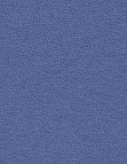 2.72m x 11m Background Ceramic blue 41