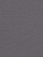 2.72m x 11m Background Paper Smoke Gray 43