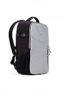 Tamrac Nagano 16L Pack Steel Grey