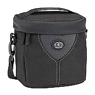 Aero 94 Camcorder Bag  Black