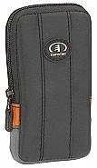 4211 Jazz 11 Camera Bag 11