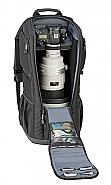 Evolution 5793 Super Telephoto Lens Pack