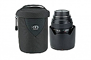 Lens Case Pro 100 Black