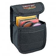 Filter Belt Pack