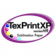 TexPrint XP desktop (roll) 105gr, 330mmx34m, (1)