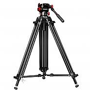 Trépied video TSV150