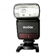 Godox flash TT350 Canon