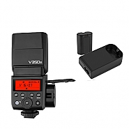 Godox Speedlite V350s kit  Sony
