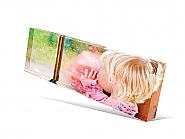 Adventa Acrylic Block 5x20cm