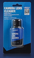VSGO Camera Lens Cleaner 60ml