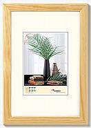 Frame Bologna   10x15 Nature