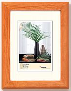Frame Bologna   15x20 Beech-tree