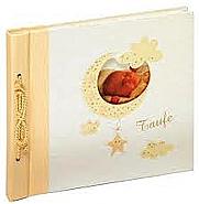 Babyalbum Meine Taufe Bambini
