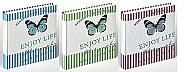 Maxi Album Mariposa 30x30 3 design