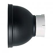 SMDV BRiHT Standard reflector 120mm