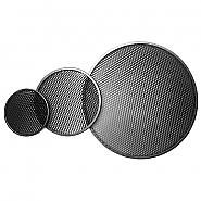 SMDV BRiHT Grids for standard reflector BR-120