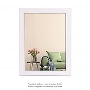 Cubicca Frame 30x40 White (4)