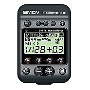 SMDV Flashwave 5-TX Nikon