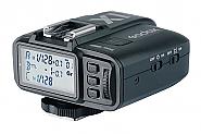Godox Transmitter X1 Canon