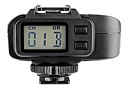 Godox Receiver X1 Canon