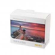 NiSi  Filters 100mm Professional  Kit