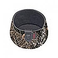 Hood Hat Camouflage XXX-L