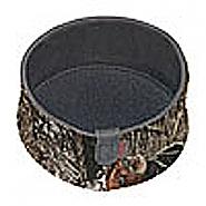 Hood Hat Camouflage XXXX-L