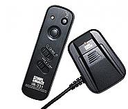 Pixel draadloze IR afstandsbediening voor Nikon IR-231/DC0