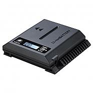 SMDV BRiHT-360 Batterij