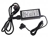 Wondlan Travel charger