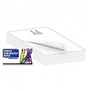 Extreme Sublimatie papier Ricoh A4 (1)