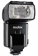 Godox flash TT660