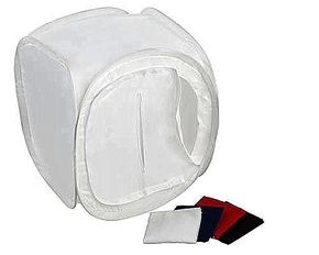 Godox Lite Igloo Medium 60x60 cm
