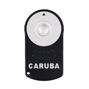 Caruba Afstandsbediening CRC-6 (Canon RC-6)