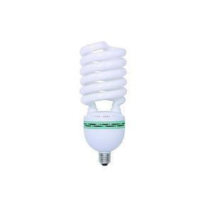 Fluo lamp 85 watt