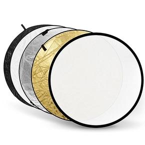 Godox Reflectiescherm Multidisc 5 in 1 (110cm)